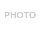 Фото  1 Кирпич новый и б/у, шлакоблок, газоблок, ракушечник с доставкой. Донецк. 49865